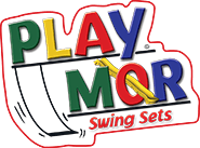 Play Mor Swingsets