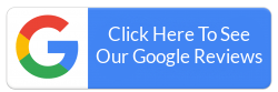 See Our Google Reviews Icon