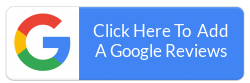 Add A Google Review Icon
