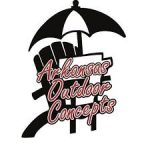 Arkansas Outdoor Concepts