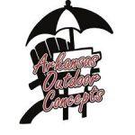 Arkansas Outdoor Concepts