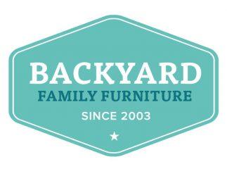 Backyard Family Furniture