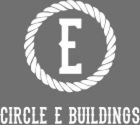 Circle E Buildings