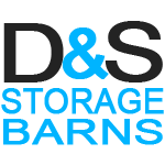D & S Storage Barns
