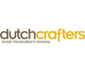Dutch Crafters