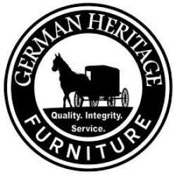 German Heritage Furniture