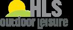 HLS Outdoor Leisure Logo-High Resolution