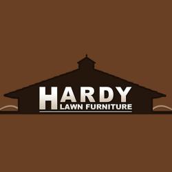 Hardy Lawn Furniture
