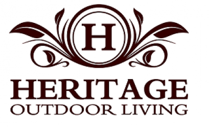 Heritage Outdoor Living