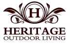 Heritage Outdoor Living