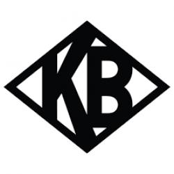 Kauffman Building