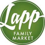 Lapp Family Market