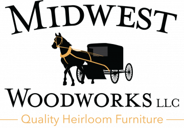 Midwest Woodworks