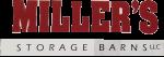 Miller's Storage Barns