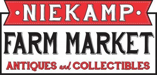 Niekamp Logo