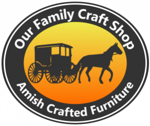 Our Family Craft Shop