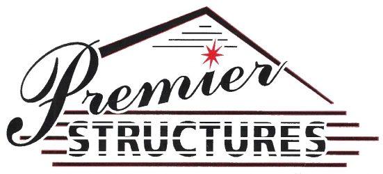 PremierStructuresLogo