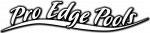 Pro Edge Pools