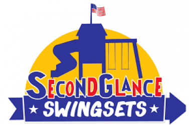 Second Glance Swingsets
