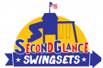 Second Glance Swingsets