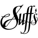 Suff's Furniture