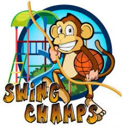 Swing Champs