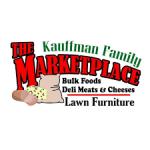 The Kauffman Family Marketplace