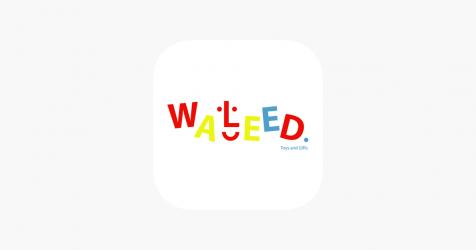 Waleed Toy & Gift