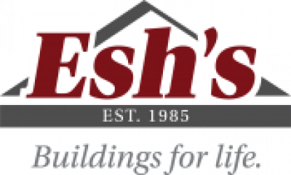 esh-utility-buildings-ky-sheds-color-175x999