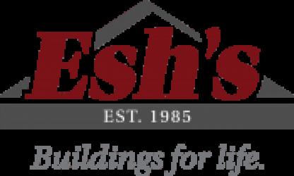 esh-utility-buildings-ky-sheds-color-175x999