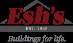 esh-utility-buildings-ky-sheds-color