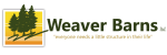 weaver-barns-sugarcreek-ohio-logo-large